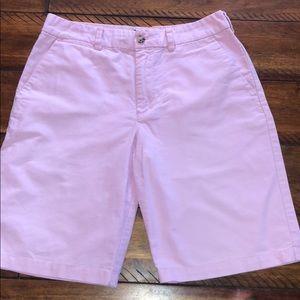 Boys Polo Ralph Lauren Shorts